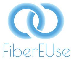 FiberEUse