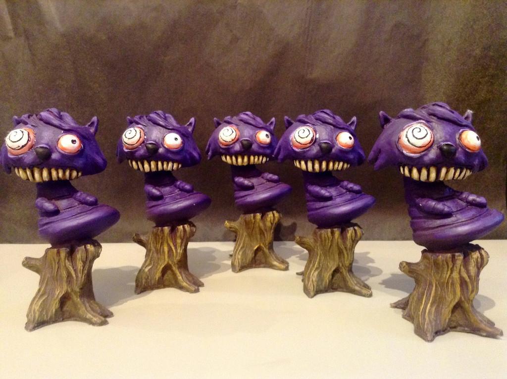 Cheshire Cat Group.jpg
