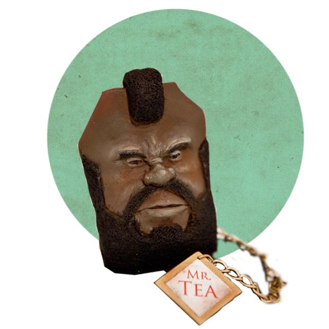 Mr. Tea Edit.jpg