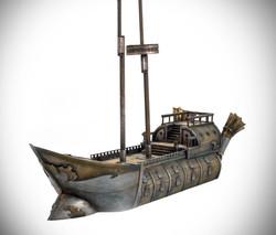 Cryx Ship_2