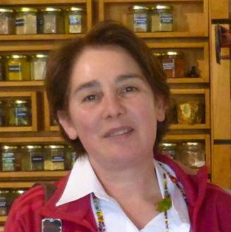 María Teresa Zarzar.jpg