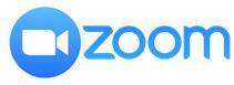 Videollamada | Zoom