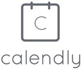 Agenda | Calendly