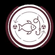 Pesca responsable perlas.png