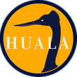 Huala