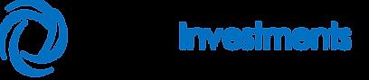 Logo Investments horizontal azul.png
