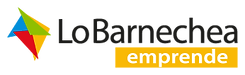 Logo Lo Barnechea Emprende.png
