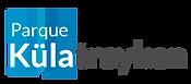 logo-kulatrayken.png