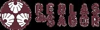 Logo Perlas de Sabor