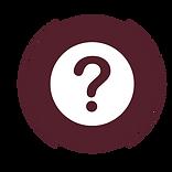 Preguntas frecuentes Perlas de Sabor.png
