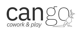 LogoCangoNegro.jpg