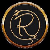 Isotipo Rucamalal