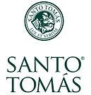 Logo_Santo_Tomás.jpg