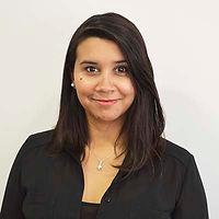 Daniela Carvajal.jpg
