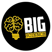 Big science logo grande-01.png