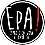 Logo Epa!.png