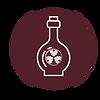 Categoría_aceites.png