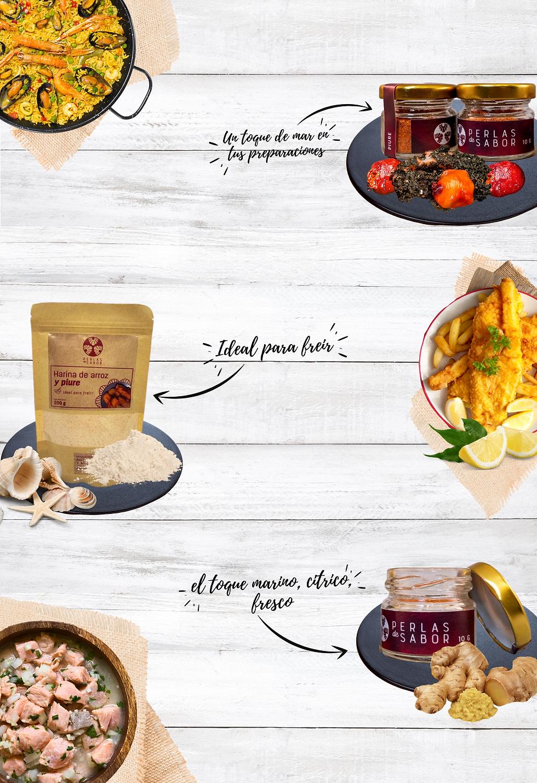 Perlas de sabor - productos.png