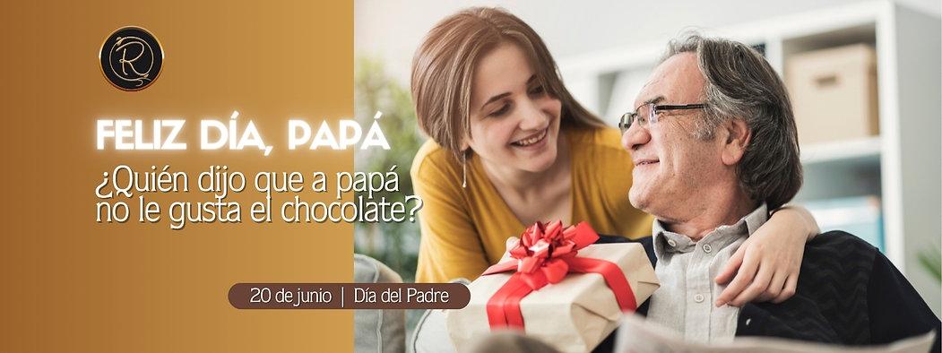 Rucamalal -  Banner Día del Padre.jpg