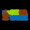 Logo OHCowork_RGB_V2 (transparente)-06.p