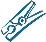 Logo_Klammer.jpg