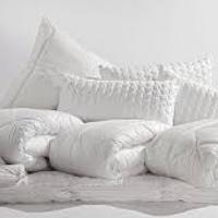 Bettwäsche