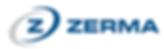 Zerma Logo.png