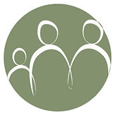 PCCC logo 1.jpg