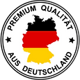 Made in Germany .png