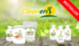 Cleanerix_edited.jpg