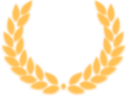 laurel-wreath-297675_640.png