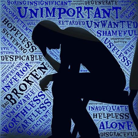 Krankheit ist die Folge eines emotionalen Konfliktes