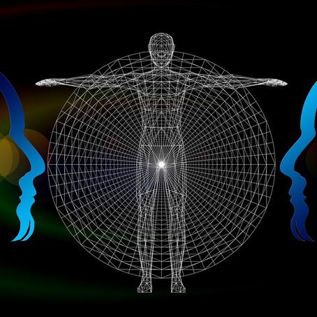 Der Darm und seine Rolle für neues Bewusstsein!