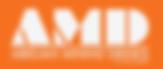 Logo AMD redwhite.png
