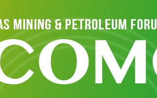DON'T MISS THE ECOMOF, WEST AFRICAN MINING CONFERENCE IN ABIDJAN IVORY COAST - 9 TO 11 OCTOBER 2