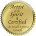 Artist%20of%20the%20Spirit%20Certificati