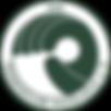 Logo Tennisclub Haßloch