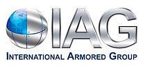 iag_logo1.jpg