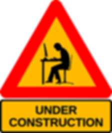 under_const.png