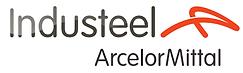 Logo-INDUSTEEL.png