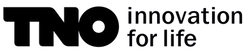 TNO-logo_edited.png