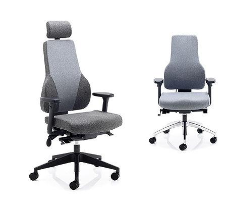 Siège ergonomique Posture.jpg
