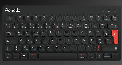 Clavier Compact PENCLIC.png
