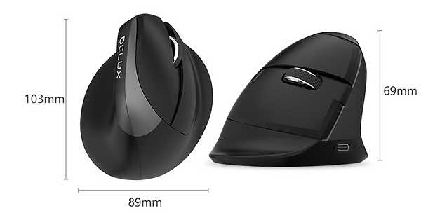 souris inclinable deluxe.png