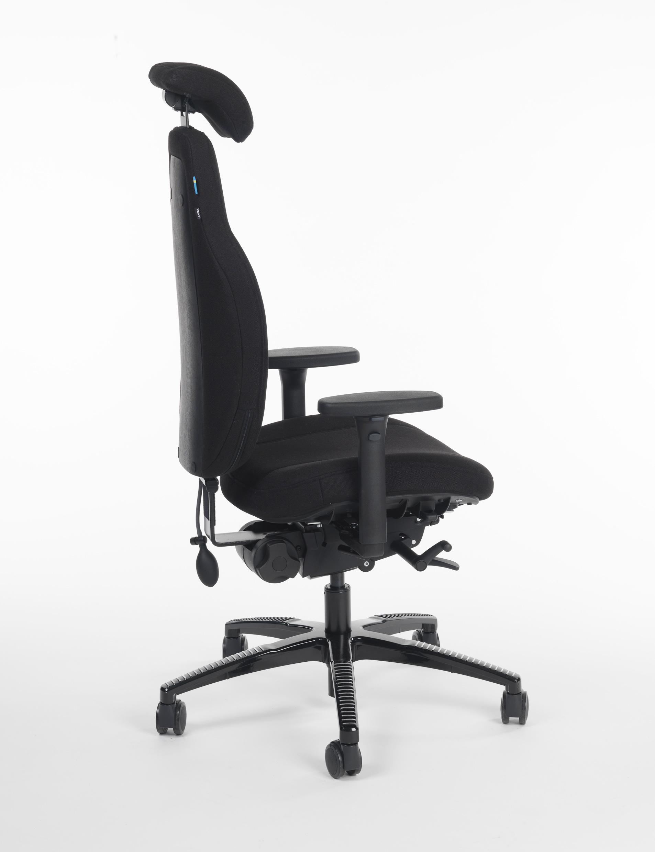 anna chairs