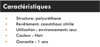 Caractéristiques tapis antifatigue.png