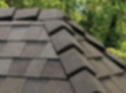 Residential Roofing Dallas/Ft. Worth
