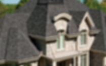 Residential Roofing Southlake, Tx