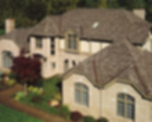 Residential Roofing in Southlake, TX
