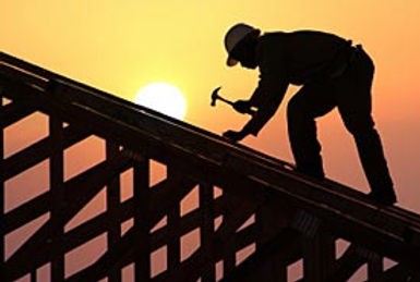 Roofing Contractor in Southlake, TX